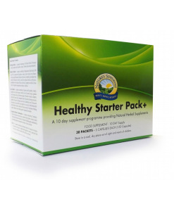 Healthy Starter Pack_01