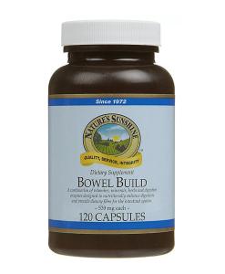 bowel_build