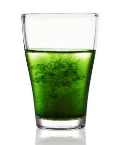liquid_chlorophyll_jen_sklo