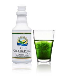 liquid_chlorophyll_sklo