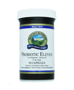 probiotic11