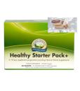 starter_pack