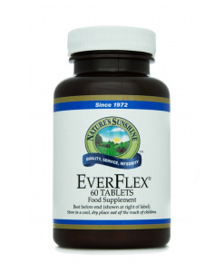 Ever Flex