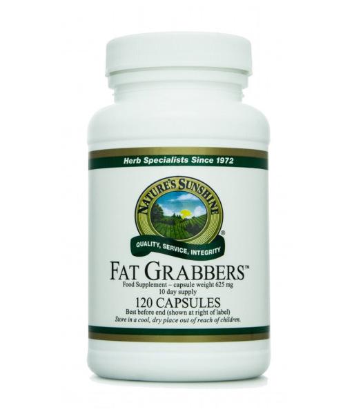 Fat Grabbers_01