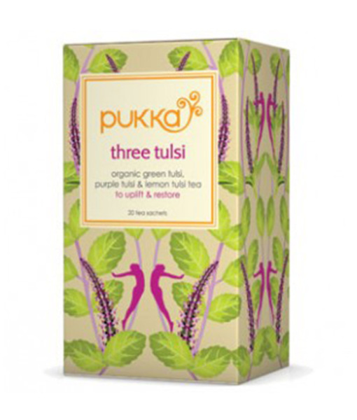 Bio_caj_Three_Tulsi