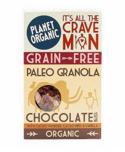 Paleo-granola-chocolate_bliss
