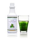 liquid_chlorophyll_new_sklo