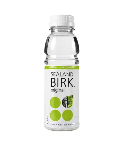 birk_original