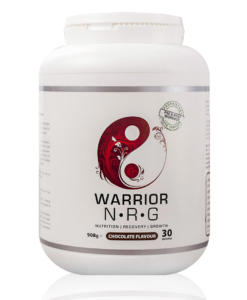 Rejuva_warrior_nrg_02