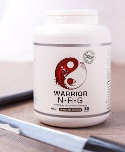 Rejuva_warrior_nrg_03