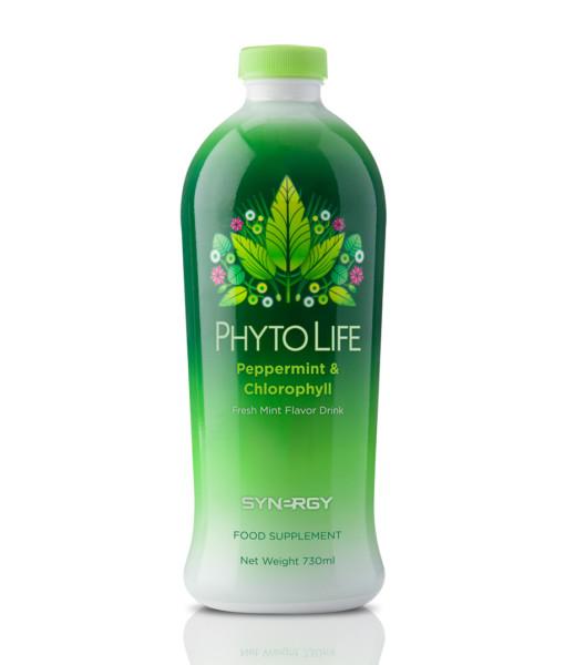 Synergy_Phyto_Life