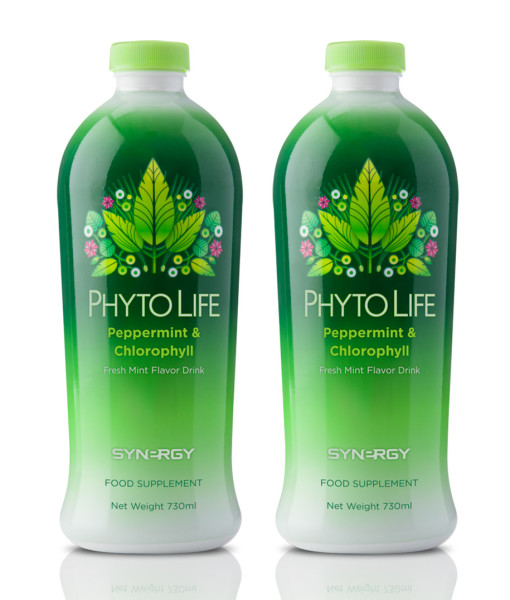 Synergy_Phyto_Life_duopack