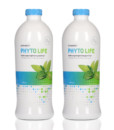 Synergy_Phyto_Life_white_duopack