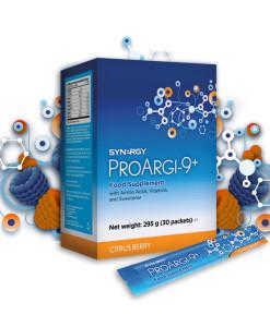 Synergy_ProArgi_9plus_02