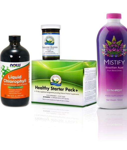 Healthy_starter_pack_programm_now_mistify