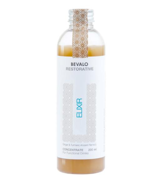 BEVALO_Elixir_01