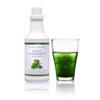 liquid_chlorophyll_new_sklo