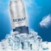 Seraf_02