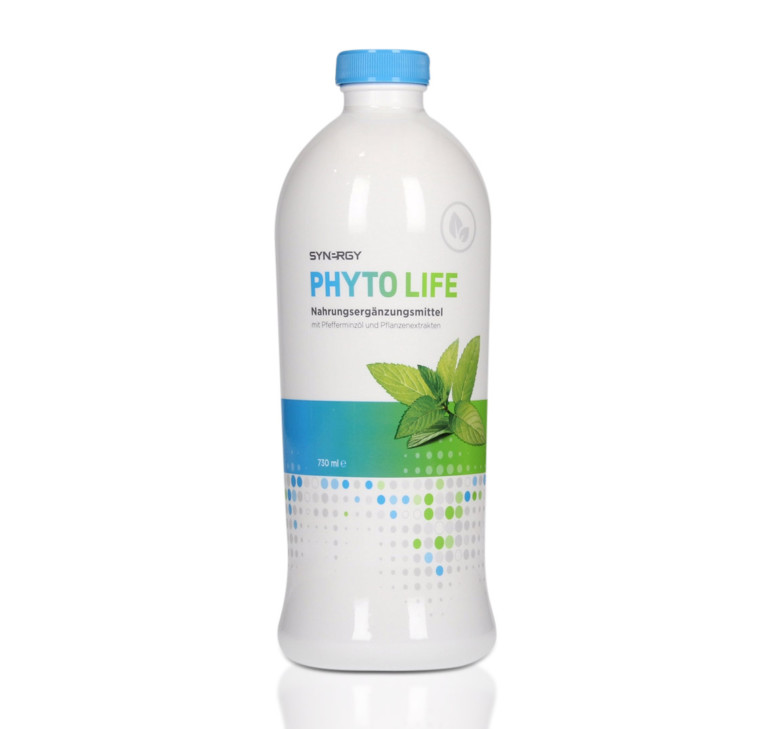 Synergy_Phyto_Life_White