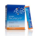 ProArgi 9+ - doplněk stravy