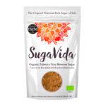 Zdravý cukr SugaVida 250 g