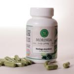moringa-60-kapsli