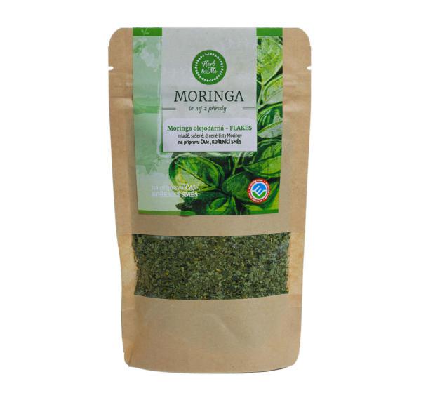 moringa-flakes