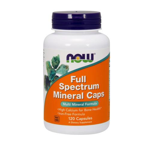 Full-spectrum-mineral-120ks