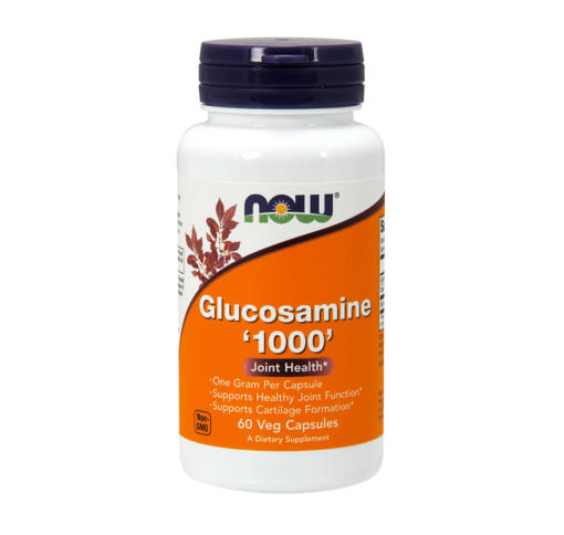 Glucosamine-1000mg-60ks