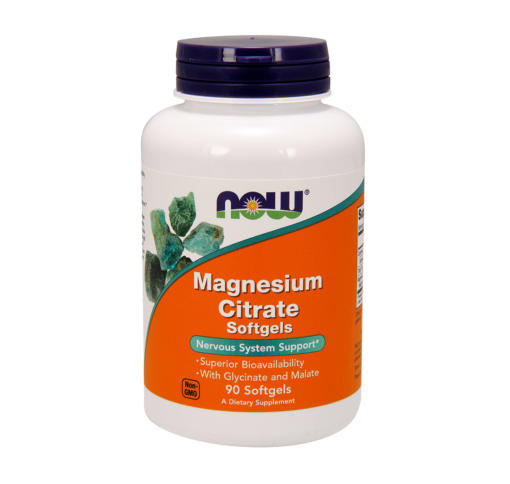 Magnesium-citrate-134mg-90ks
