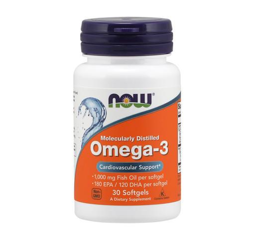 Omega3-1000mg-30ks